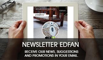 Newsletter Ingles