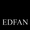 EDFAN Group | MicroCement solutions